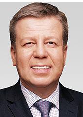 Robert Brannekämper, MdL