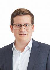 Fabian Ewald Image 2020-06-09 at 20.38.26